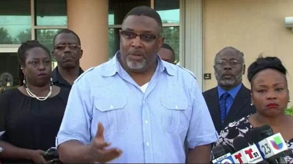 More Votes Found, NAACP Calls for Opa-Locka Ballots to be Counted