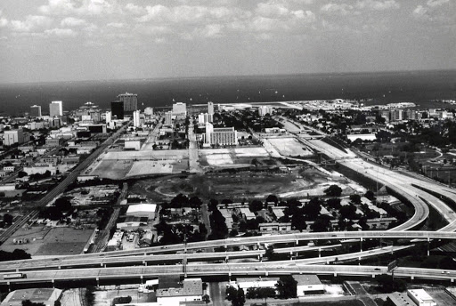 Timeline: 40 Years of Broken Promises to the Black Community Over the Trop; What We Lost, and What to Watch for as Developers Present Their Equity Concepts This Week